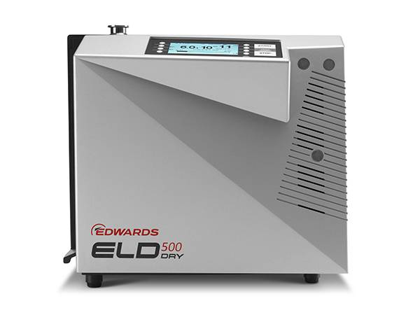 ELD500